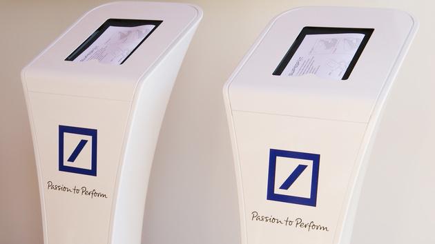 Photo-Tan: Sicherheitsprobleme bei Apps verschiedener Banken