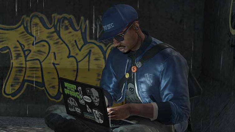 Verschiebung: Watch Dogs 2 auf dem PC verspätet sich