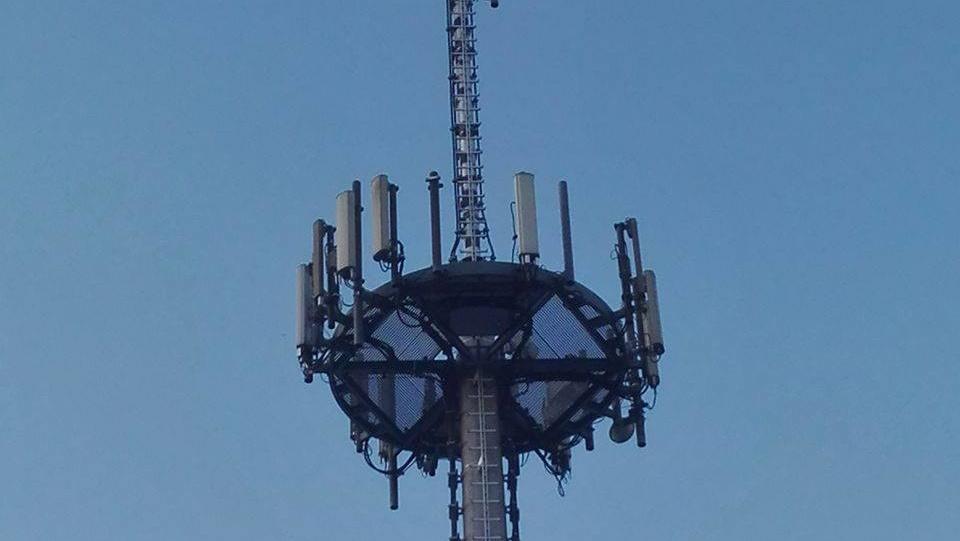 VATM-Breitbandstudie: Schwere Zeiten für die Telekom-Konkurrenten