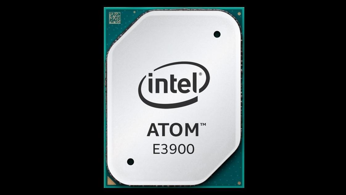 Intel Apollo Lake: Spezial-CPUs für 15Jahre Laufzeit und 125Grad Celsius