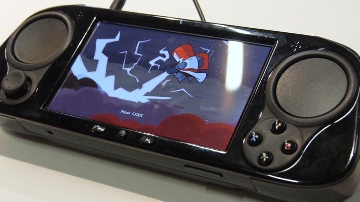 Smach Z: Ex-Steamboy-Projekt nimmt Kickstarter-Hürde im 2.Anlauf