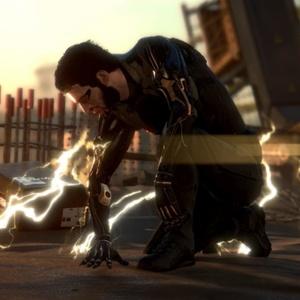 Deus Ex Benchmark: DirectX 12 legt in Mankind Divided massiv zu