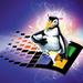 LPD 2016.2: Am 22. Oktober ist europaweit Linux Presentation Day