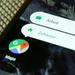Android 7.1: Erste Developer Preview für Nexus 5X, Nexus 6P und Pixel C