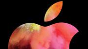 Livestream: Apple stellt neue Macs am 27.Oktober um 19Uhr vor