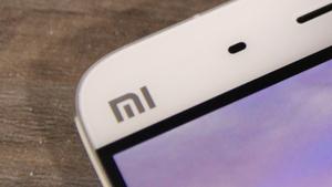 Xiaomi Mi Note 2: Dual-Kamera, Snapdragon 821, Iris-Scanner und 4.100mAh