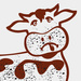 """Linux-Lücke Dirty COW gestopft: Die """"schmutzige Kuh"""" ist vom Eis"""