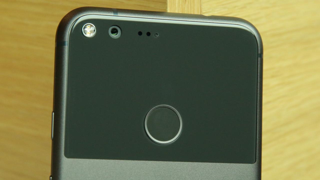 Jetzt verfügbar: Factory und OTA Image für Google Pixel und Pixel XL
