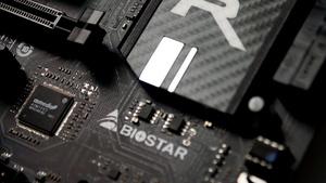 Kaby Lake: Biostar kündigt BIOS-Updates für alle 1151-Mainboards an