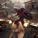 Shadow Warrior 2: Neue Missionen und Waffen mit kommenden Updates