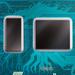 Intel Kaby Lake Refresh: Ultrabook-Prozessoren mit vier Kernen Ende2017