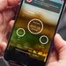 Vodafone: 90 Gigabyte Datenvolumen für schlechten LTE-Empfang