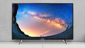 329 Euro: Ultra-HD-Fernseher ab 3.November bei AldiSüd
