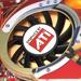 10 Jahre ATI bei AMD: Ein Rückblick auf 3D Rage und Radeon 9700