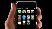 10 Jahre iPhone: Wie Apple das Telefon neu erfunden hat
