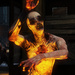 Killing Floor 2: USK erteilt keine Jugendfreigabe