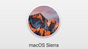 Apple: macOS 10.12.1, watchOS 3.1 und tvOS 10.0.1 verfügbar