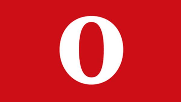 Browser: Opera 41 soll mit vielen Tabs deutlich schneller starten