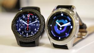 Smartwatches: Verkäufe im dritten Quartal um 50 Prozent eingebrochen