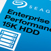 15K HDD v6: Seagate beschleunigt 15K-Festplatten auf 315 MB/s
