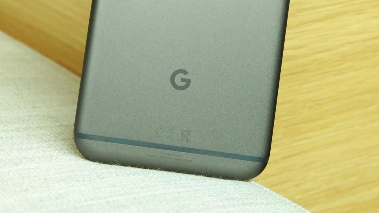 Google Pixel (XL): Mehrere Hinweise auf größeren Einfluss von HTC