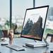 Surface Studio: Microsofts All-in-One-PC mit 3:2-Display und Stift