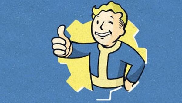 Bethesda: Spieletests künftig erst nach Verkaufsstart