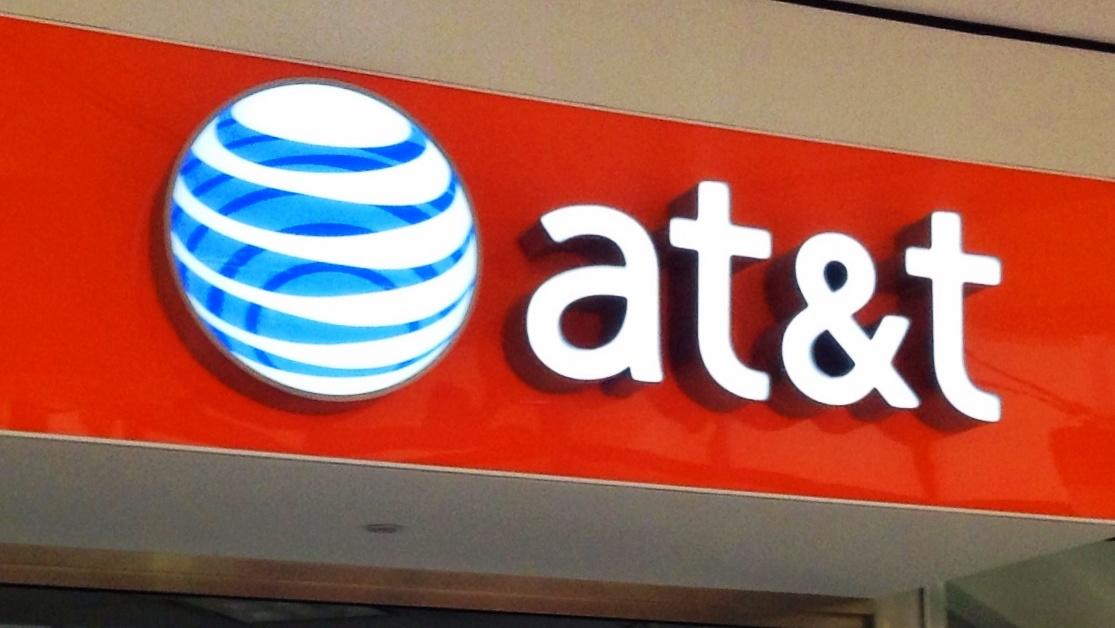 Überwachung: AT&T verkauft Nutzerdaten an die US-Behörden