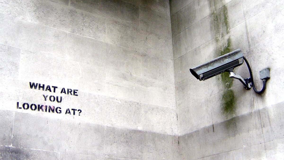 Innenministerium: Mehr Videoüberwachung in öffentlichen Räumen