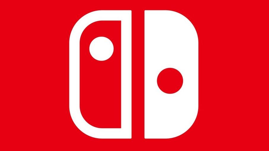 Switch: Nintendos neue Konsole wird am 12. Januar präsentiert
