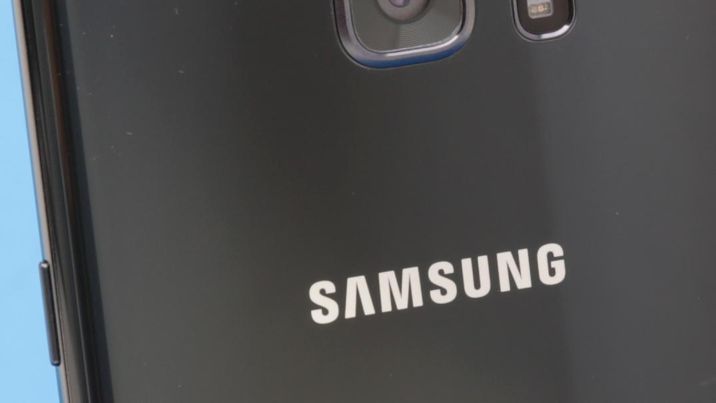 Quartalszahlen: Galaxy Note 7 verhagelt Samsung das Geschäft