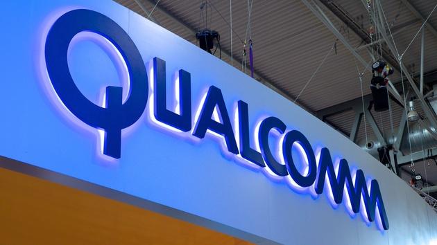 Übernahme: Qualcomm kauft NXP für 47 Milliarden US-Dollar