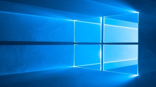 Windows 10: Datenschutz-Probleme erschweren Einsatz in Firmen