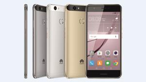 IDC: Smartphone-Markt wächst im dritten Quartal minimal