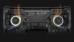 Neue MacBook Pro: Alle Konfigurationen in 13 und 15Zoll im Überblick