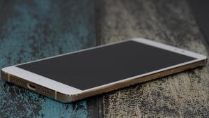 Xiaomi Mi 5s Plus im Test: Viel Leistung, Speicher und Dual-Kamera im Alugewand