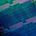 AMD: Radeon Pro 450, 455 und 460 haben nur 35 Watt TDP