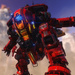 Grafikkarten-Treiber: AMD Crimson 16.10.3 behebt Titanfall-2-GCN-Bug