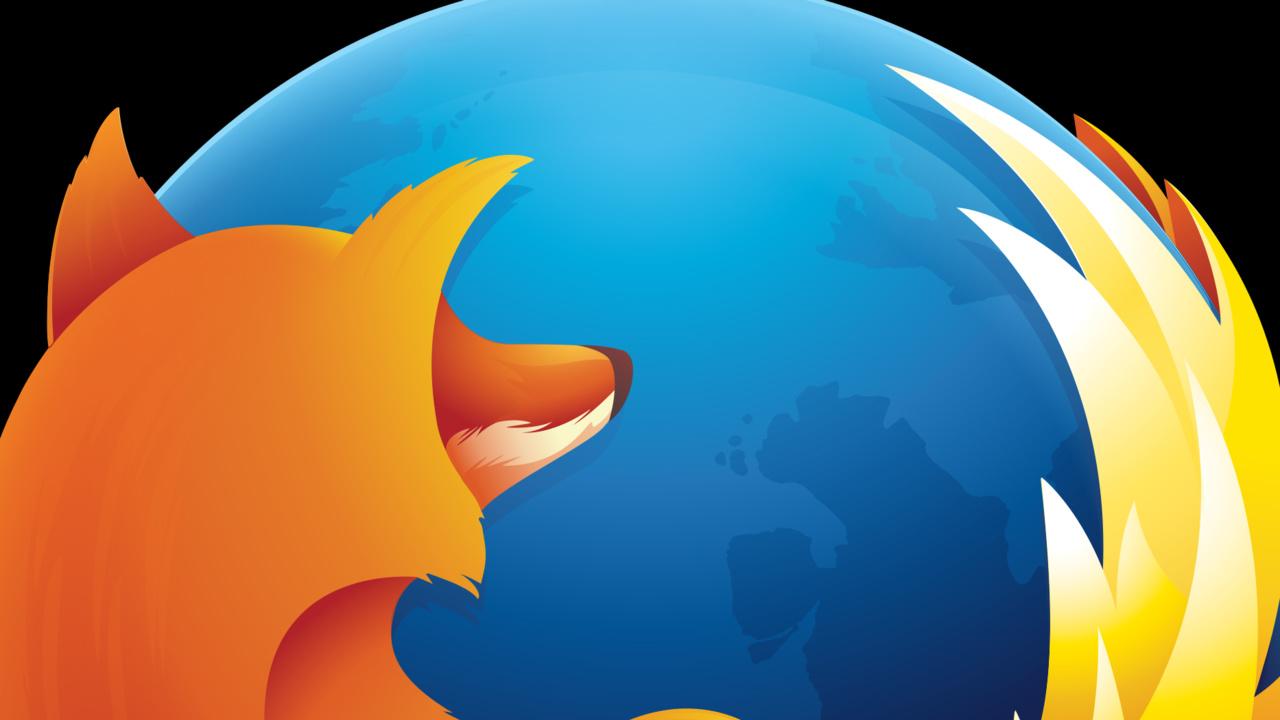 Mozilla: Quantum modernisiert die Web-Engine von Firefox