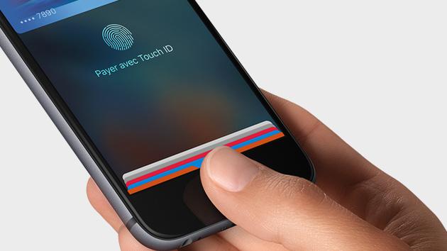 Bezahldienst: Apple will Bargeld abschaffen