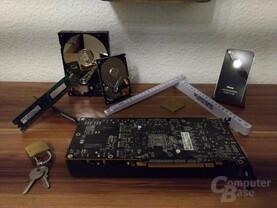 Lenovo Moto Z Play (f/2.0, ISO 3200, 1/180s)