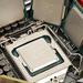 Kaby Lake: Intel bestätigt zehn Desktop-CPUs und Chipsätze