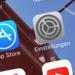 Apple: Betas von iOS 10.2 und macOS 10.12.2 mit neuen Einstellungen
