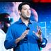 Microsoft: Windows auf ARM mit Mobilfunk bleibt relevant