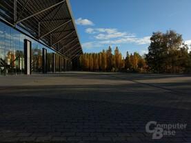 Lenovo Moto Z Play – Alltagsfoto 9 (f/2.0, ISO 100, 1/3042s)