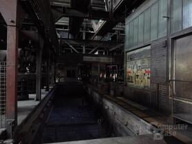 Hasselblad True Zoom  – Alltagsfoto 13 (f/3.5, ISO 800, 1/15s)