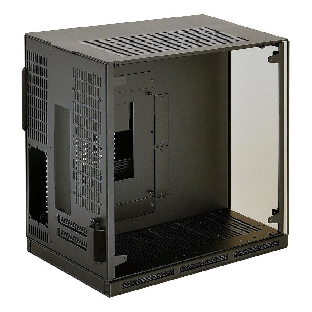 Lian Li PC-Q37