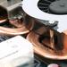 Zbox Magnus ERX480: Zotacs Mini-Gaming-PC setzt erstmals auf GPU von AMD