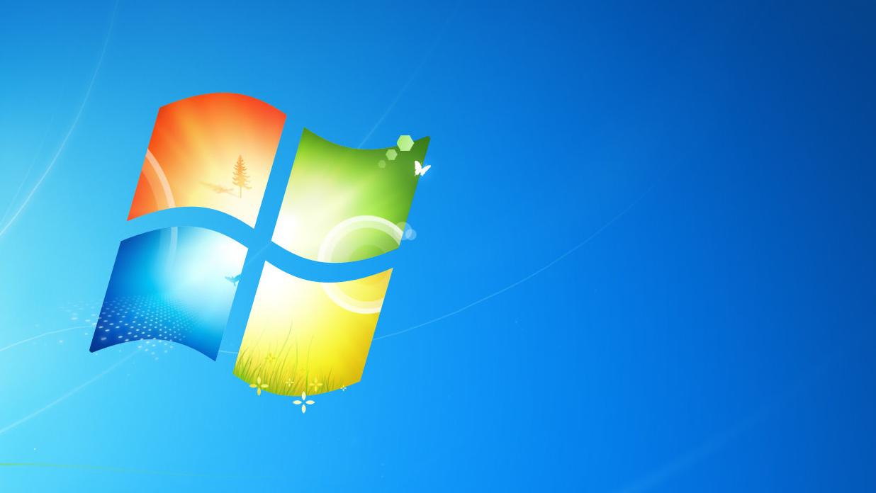 Nur noch Windows 10: Windows 7 und 8.1 gibt es auch für OEMs nicht mehr