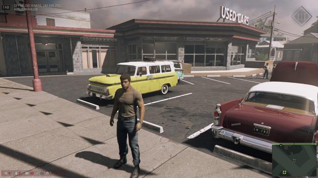 2K Games: Verkaufszahlen, nicht Testergebnisse entscheiden
